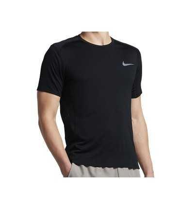 Camiseta Running NIKE Mens Dry Miller