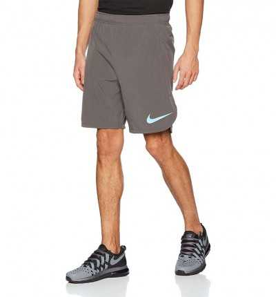 Short Fitness NIKE Mens Nike Flex Training Short
