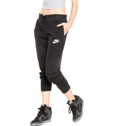 Pantalon Casual NIKE Womens Advance 15 Pant