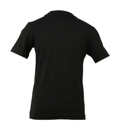 Camiseta Casual ADIDAS Spidey In Ny