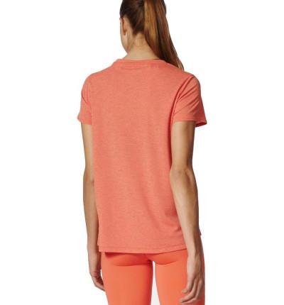 Camiseta Fitness ADIDAS Core Chill Tee