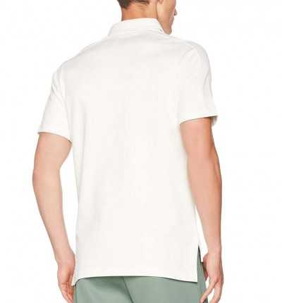 Camiseta Polo ADIDAS Zne Polo Nd