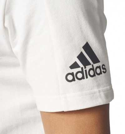 Camiseta Polo ADIDAS Zne Polo Nd