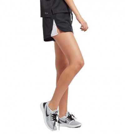 Pantalón de Running NIKE Mujer Dry Running Short