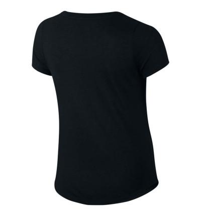 Camiseta Fitness NIKE G´s Nike Sportswear T-shirt