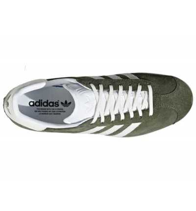 Zapatillas Casual ADIDAS Gazelle