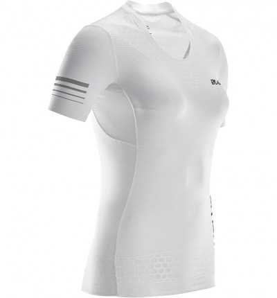 Camiseta M/c Trail SALOMON S/lab Exo Ss Tee
