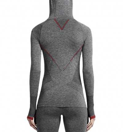 nike pro hw limitless hoody fitness 716716