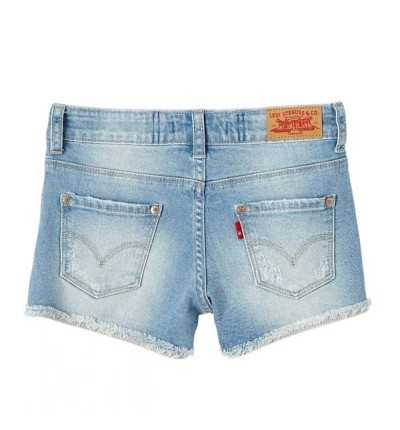 Pantalón corto Casual LEVIS Nelly Short