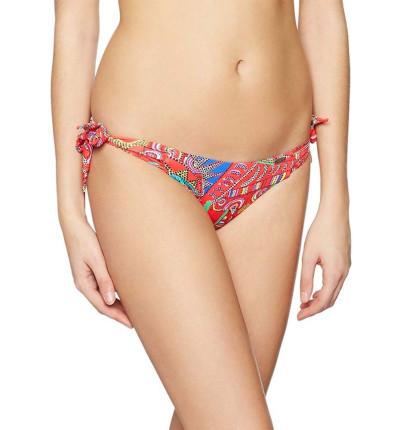 Bikini BANANA MOON Kava Kanahela Culotte Bain