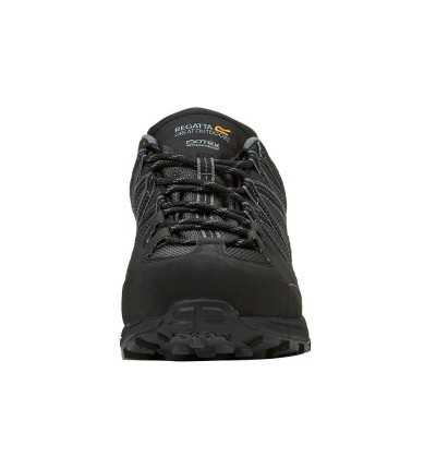 Zapatillas Trail REGATTA Samaris Low Ii