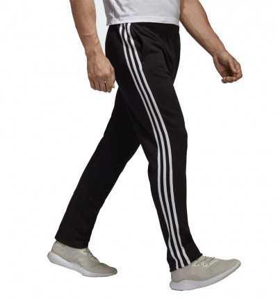 Pantalon Largo Casual ADIDAS Ess 3s T Pnt Ft