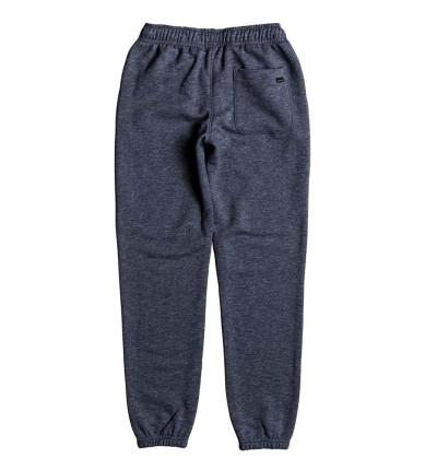 Pantalon Casual QUIKSILVER Everydtrackptyt B Otlr