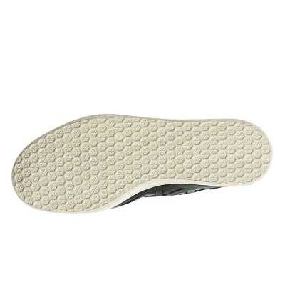 Zapatillas Casual ADIDAS Gazelle Cutout W