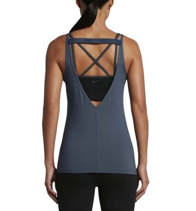 Camiseta de Fitness NIKE Women´s Nike Dry Tank