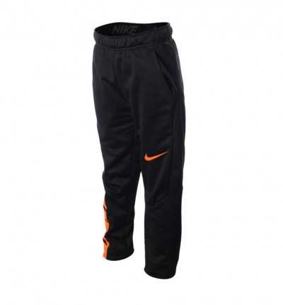 Pantalon Fitness NIKE Therma Training Pant