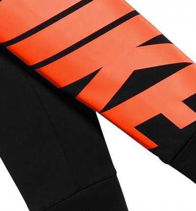 nike therma training pant fitness 909082