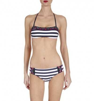 Top Bikini BANANA MOON Sg Bain