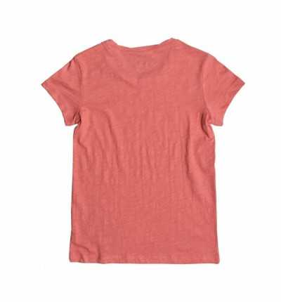 Camiseta Casual ROXY Floatingbubblea G Tees