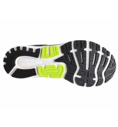 Zapatillas Running BROOKS Transcend 5