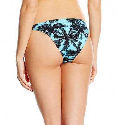 Braguita  Bikini BANANA MOON Culotte Bain