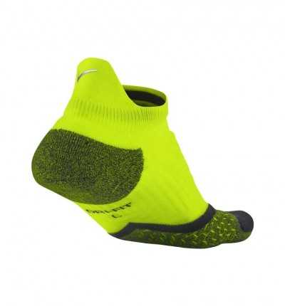Calcetines Running NIKE Unisex Nike Elite Cushioned No-s