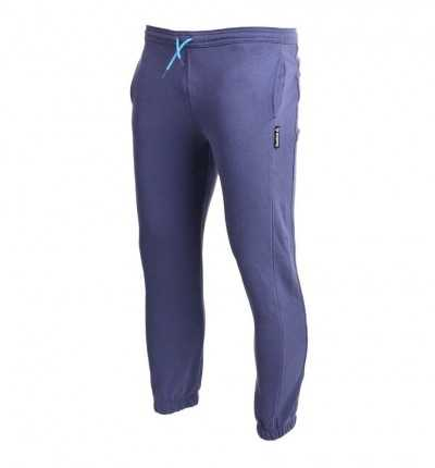Pantalon Fitness REEBOK B Es Bl Pant Bluink