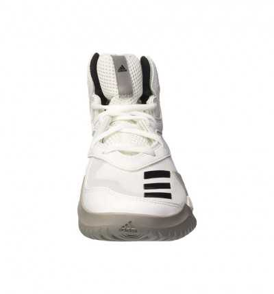 Zapatillas Basket ADIDAS Crazy Team