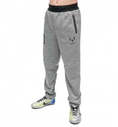 Pantalon Fitness ADIDAS Yb M Kn Tiro