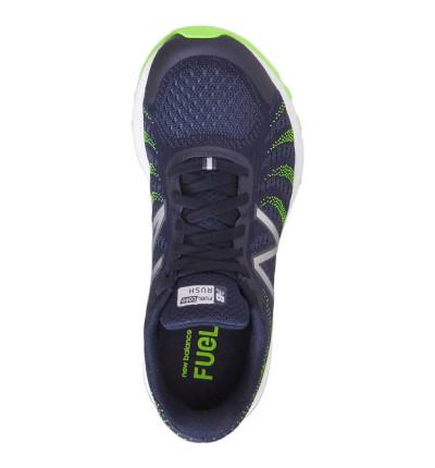 Zapatillas Running NEW BALANCE Rush V3