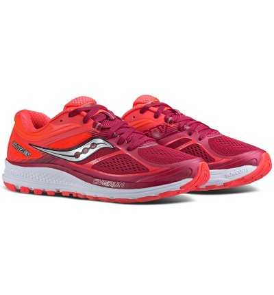 Zapatillas Running SAUCONY Guide 10