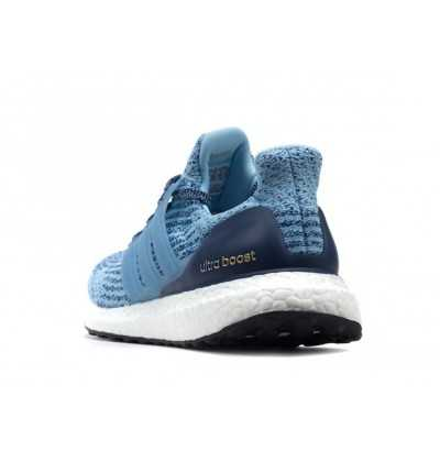 Zapatillas Running ADIDAS Ultraboost W