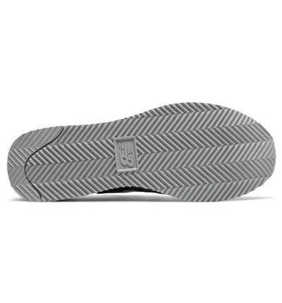 Zapatillas Casual NEW BALANCE Clasico Lifestyle