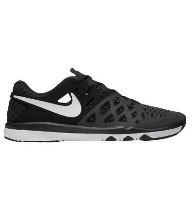 Zapatillas Fitness NIKE M Nike Train Speed 4