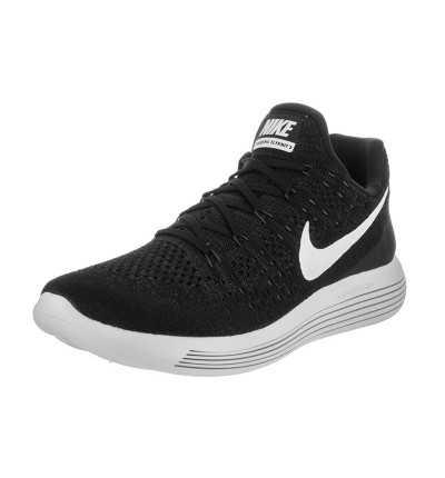 Zapatillas Running NIKE W Nike Lunarepic Low Flyknit 2