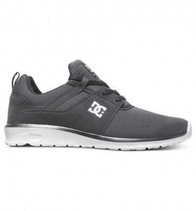 Zapatillas Casual DC Heathrow