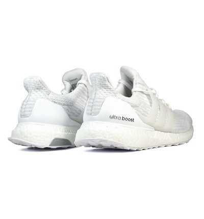 Zapatillas Running ADIDAS Ultraboost