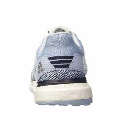 Zapatillas Running ADIDAS Response +w