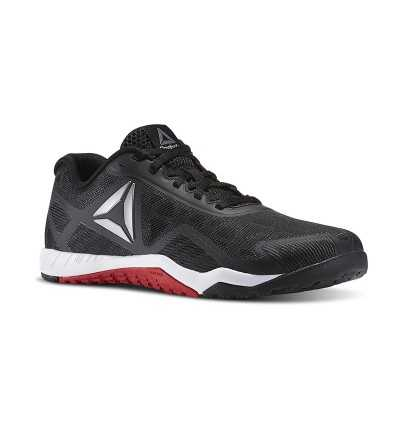 Zapatillas Fitness REEBOK Ros Workout Tr 2.0