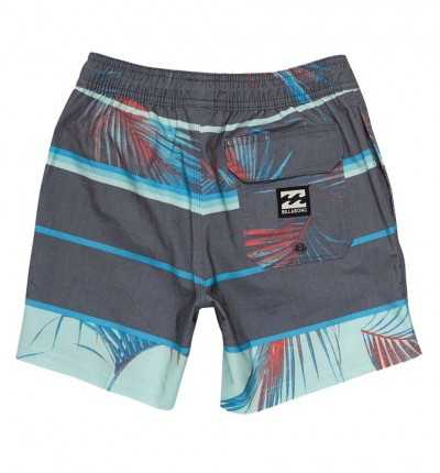 Bañador Baño BILLABONG Spinner Boys 13