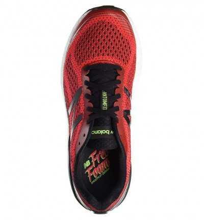 Zapatillas Running NEW BALANCE Mvongo Freh Foam Stability