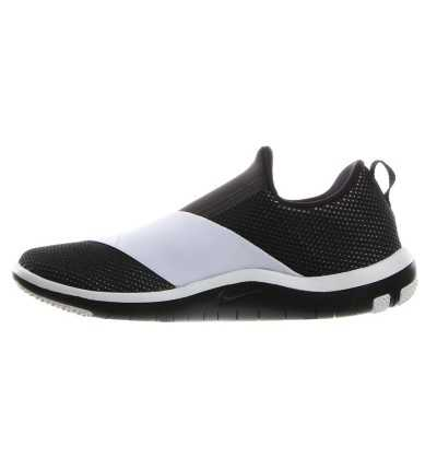 Zapatillas Fitness NIKE W´ Nike Free Connect