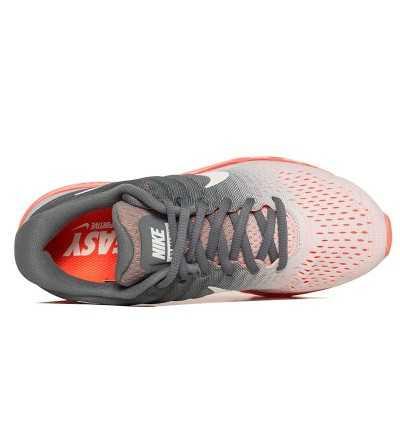 Zapatillas Running NIKE W´ Nike Air Max 2017