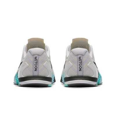 Zapatillas Fitness NIKE W´ Nike Metcon 3