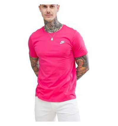 Camiseta M/c Casual NIKE Men´s Sportswear