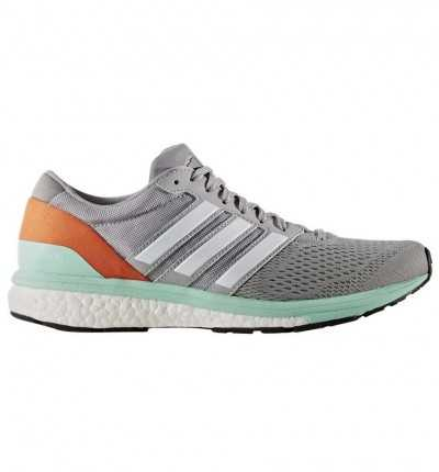 Zapatillas Running ADIDAS Adizero Boston 6 W