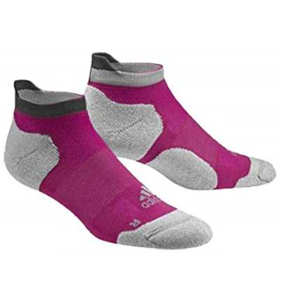 Calcetines Running ADIDAS R E N-show Tc1p