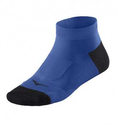 Calcetines Running MIZUNO Drylite Support Mid-sock