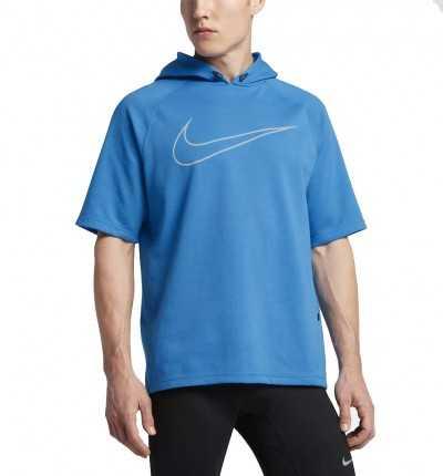 Sudadera Capucha Running NIKE M´ Nike Hoodie