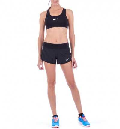 Short de Running para Womens Nike Dry Running